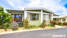 650 S Rancho Santa Fe Rd, San Marcos, CA 92078