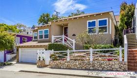 3624 Wilshire Terrace, San Diego, CA 92104