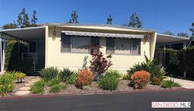 1401 El Norte Parkway, San Marcos, CA 92069