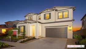15882 Pomerol Lane, San Diego, CA 92127
