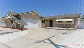 1422 LA Corta Circle, Lemon Grove, CA 91945