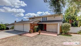 6398 Lake Arrowhead, San Diego, CA 92119