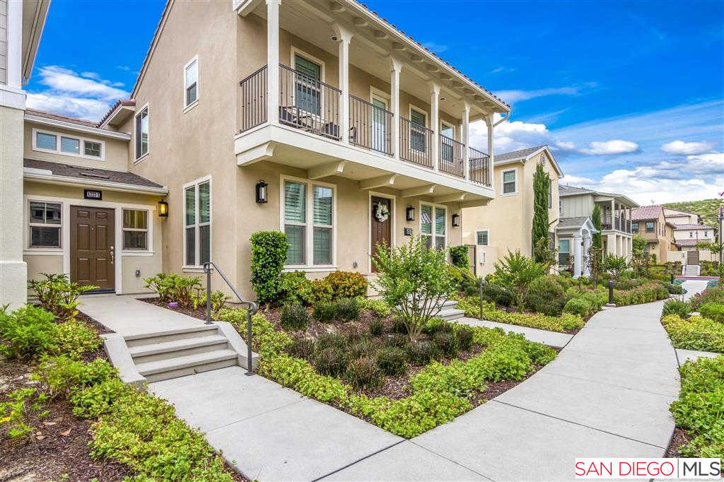 4325 Pacifica Way, Oceanside, CA 92056 now has a new price of $449,900!
