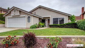8541 Boothbay Pl, San Diego, CA 92129