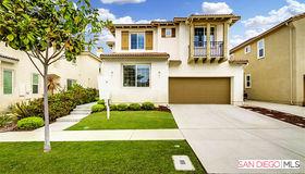 7922 Brooke Vista Ln, San Diego, CA 92129
