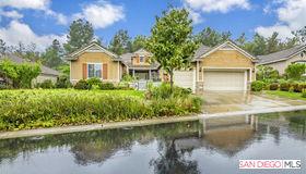 2249 Berwick Woods, Fallbrook, CA 92028