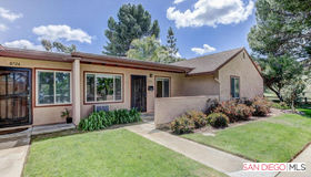 8726 Wahl St, Santee, CA 92071