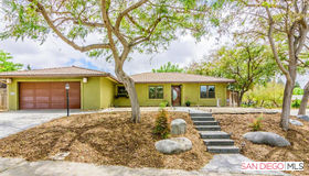 12605 Sonora Rd, San Diego, CA 92128