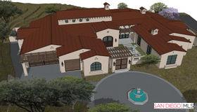 8141 Caminito Santaluz Sur, San Diego, CA 92127