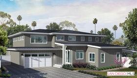 1108 Eolus Ave, Encinitas, CA 92024