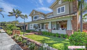 211 Ocean Drive, Coronado, CA 92118