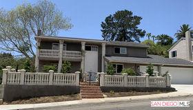 5122 Edgeworth, San Diego, CA 92109
