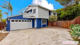 1912 Shirley Lane, Lemon Grove, CA 91945