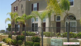 3704 Mykonos Lane, San Diego, CA 92130