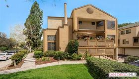 9257 Lake Murray Boulevard # A, San Diego, CA 92119