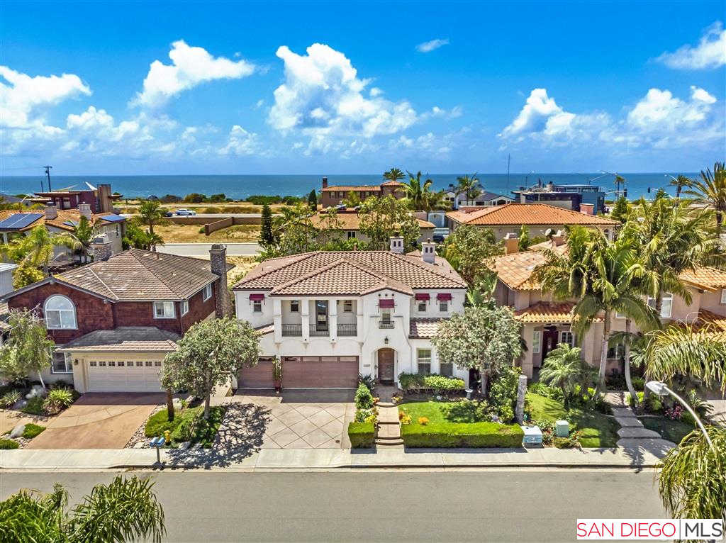 Another Property Sold - 6465 Franciscan Rd, Carlsbad, CA 92011