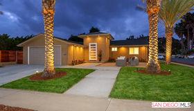 4990 Gardena Ave, San Diego, CA 92110