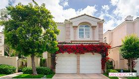 5324 Renaissance Ave, San Diego, CA 92122