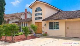3571 Syracuse Ave, San Diego, CA 92122