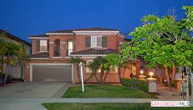 17035 Sienna Ridge Dr, San Diego, CA 92127