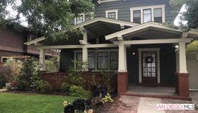 1435 Granada Ave., San Diego, CA 92102