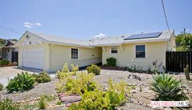 1076 Blackbird Street, El Cajon, CA 92020
