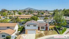7940 Soper Lane, LA Mesa, CA 91942