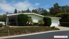 2283 Lindsay Dr., Carlsbad, CA 92008