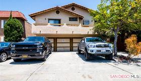 4541 Utah St, San Diego, CA 92116