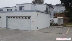 1640 Maple Dr, Chula Vista, CA 91911