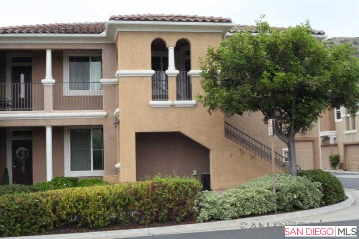 Another Property Sold - 12620 Fiorenza Ln, San Diego, CA 92128