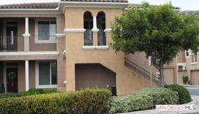12620 Fiorenza Ln, San Diego, CA 92128