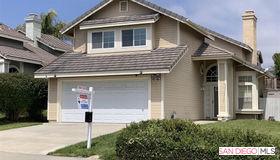 14817 Gable Ridge Rd, San Diego, CA 92128