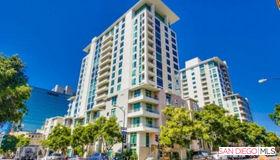 425 W Beech, San Diego, CA 92101