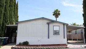 1301 S Hale Ave, Escondido, CA 92029