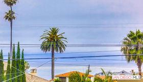 5829 LA Jolla Hermosa Ave, LA Jolla, CA 92037