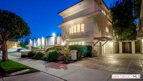 7614 Eads Ave, LA Jolla, CA 92037