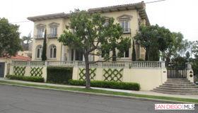 435 W W Thorn St, San Diego, CA 92103