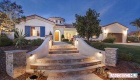11327 Stonemont pt, San Diego, CA 92131