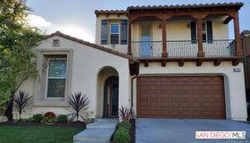 17112 Silver Pine Rd., San Diego, CA 92127