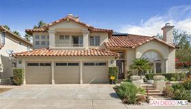 4878 Bradshaw CT, San Diego, CA 92130