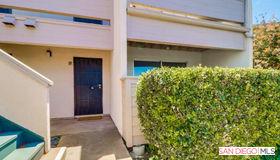 3254 Ashford St., San Diego, CA 92111
