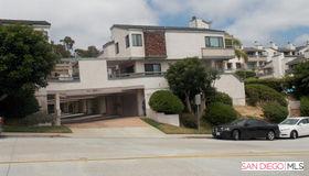 3893 California Street, San Diego, CA 92110