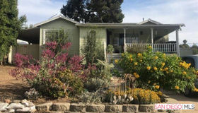 10439 Don Pico Rd, Spring Valley, CA 91978