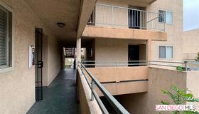 6434 Akins Ave, San Diego, CA 92114