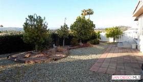 1219 E Barham, San Marcos, CA 92078