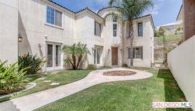 1013 White Alder Ave, Chula Vista, CA 91914