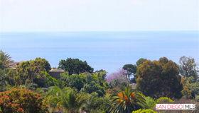 7850 Via Capri, LA Jolla, CA 92037