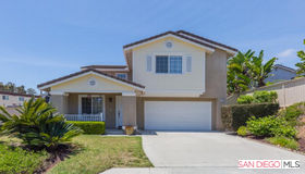 2640 Cardinal Road, San Diego, CA 92123