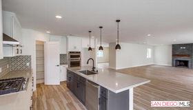 3417 Kennelworth Lane, Bonita, CA 91902